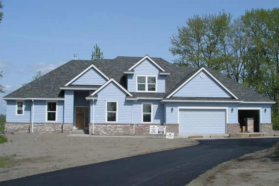 Kopp Construction Custom Home Builder