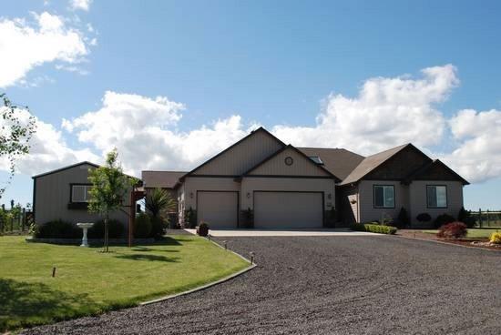 New Home Construction | Custom Home Design & Build Services ...