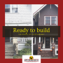 2 Key Factors in Building, Adding or Remodeling your dream porch