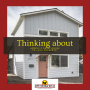 5 Key Things in Building a Guest House